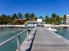 Belize 2 Site Snorkel with Sea Turtles and Caye Caulker Beach Break Excursion Good guides, good snorkel