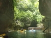 Belize Caves Branch River and 5 Cave Kayaking Excursion Best Excursion Ever!