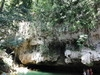 Belize Caves Branch River and 5 Cave Kayaking Excursion Best time ever!!! Kayak dont tube.