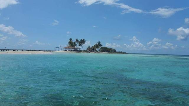 Belize Goff's Caye Island Getaway and Snorkel Cruise Excursion Highly recommend!!!! A MUST DO!!!!!!