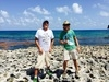 Best of Cozumel Island Highlights Excursion Fredy was the best tour guide!! Loved it!