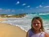 Costa Maya YaYa Beach Break Day Pass Excursion Great beach break day