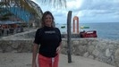 Cozumel Adventure Jet Speed Boat Excursion What a Blast!