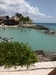 Cozumel Chankanaab Beach Park Snorkel and All Inclusive Day Pass Excursion Great excursion for the whole family