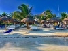 Cozumel Custom Private Jeep and Snorkel Excursion with Lunch Best day on our trip
