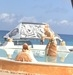 Cozumel Custom Private Jeep and Snorkel Excursion with Lunch Lots of fun!!