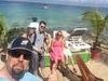 Cozumel Custom Private Jeep and Snorkel Excursion with Lunch Best family adventure of our trip!!