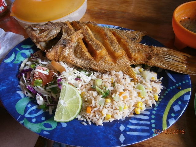 Cozumel Food, Flavors and Local Colors Excursion Totally Fantastic Experience
