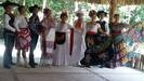 Cozumel Kun Che Park Mayan Ball Game, Cultural Experience and Lunch Excursion Amazing! Small Group