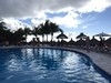 Cozumel Occidental Grand Barcelo All Inclusive Beach Resort Day Pass Excursion Beautiful !!!