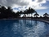 Cozumel Occidental Grand Barcelo All Inclusive Beach Resort Day Pass Excursion Beautiful and fun!