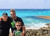 Cozumel Punta Sur Dune Buggy Adventure Excursion Overall fun with great service but questionable buggies