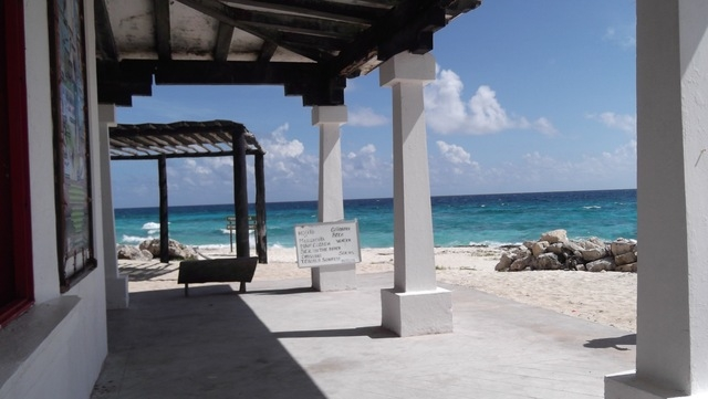 Cozumel Punta Sur Park Dune Buggy, Coral Reef Snorkel, Beach and Island Highlights Excursion Sun Fun in Cozumel