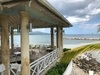 Montego Bay All Inclusive Sunscape Splash Resort Day Pass BEAUTIFUL!!