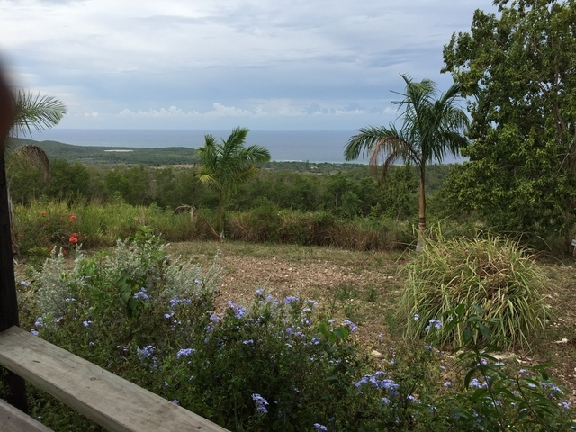 Montego Bay Countryside Bike and Hike Excursion We loved it