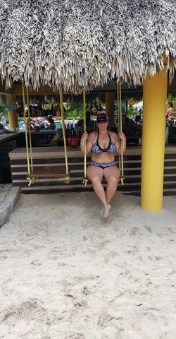 Mr. Sanchos Beach All Inclusive Day Pass Cozumel We loved Mr. Sanchos!!