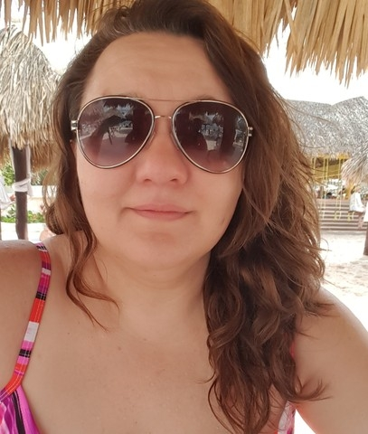 Mr. Sanchos Beach All Inclusive Day Pass Cozumel I am soooo in Love.