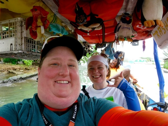 Roatan East End Sightseeing, Island Mangroves, Iguana Farm and Coral Reef Snorkeling Excursion Real life on Roatan