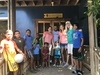 Roatan Give Back to Community Excursion Truly wonderful way to spend a day!