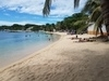 Roatan Hop On Hop Off Bus Highlights and Tabyana Beach Break Excursion This tour was great!