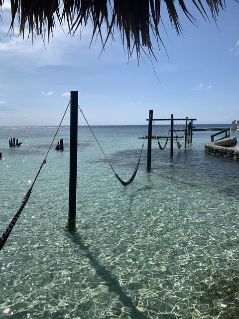 Roatan Little French Key Full Island Day Pass Excursion Absolutely loved!