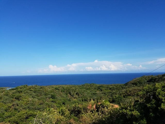Roatan Private East West, Best Of Island Excursion Idyllic Private Snapshot of Roatan