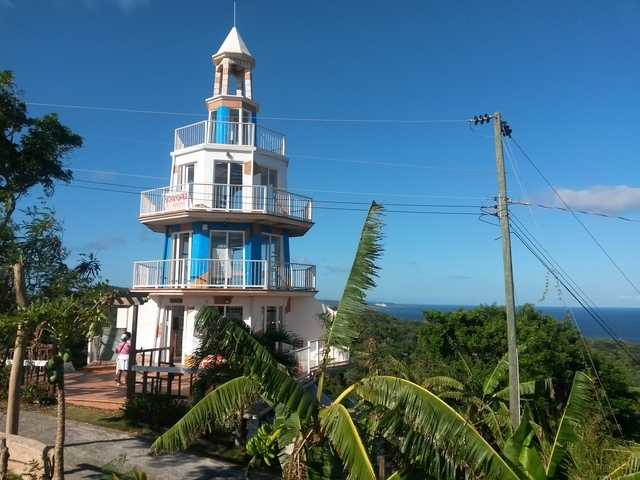 Roatan Private East West, Best Of Island Excursion Wonderful Day