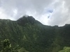 St. Kitts Mount Liamuiga Volcano Hiking Excursion Best Hike Ever