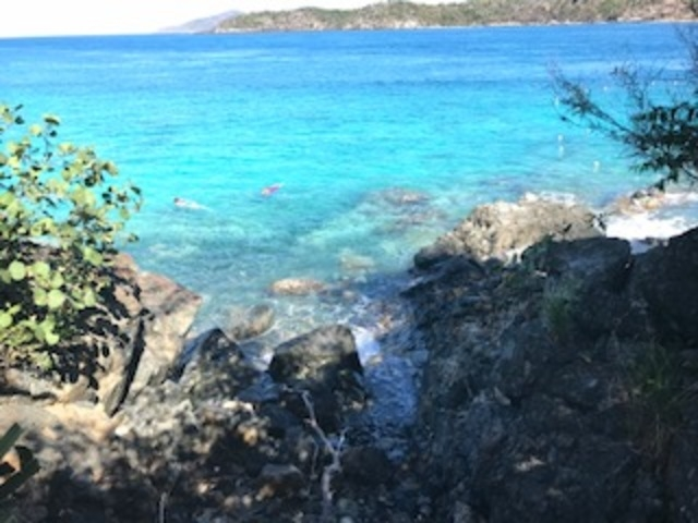St. Thomas Deluxe Private Island Sightseeing Excursion 5 Star Private Tour!!!!