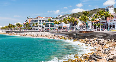 Vallarta Cruise Excursions