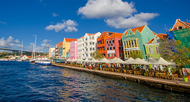 Willemstad Cruise Excursions