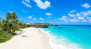 Barbados Cruise Excursions