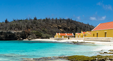 Bonaire Cruise Excursions