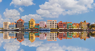 Curacao Cruise Excursions