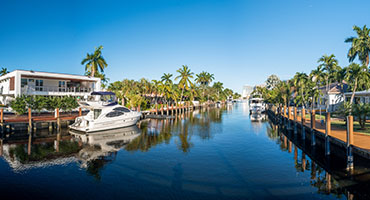 Fort Lauderdale Cruise Excursions