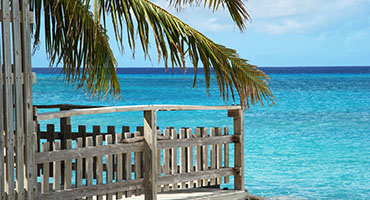 Grand Turk Cruise Excursions