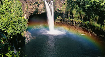 Hilo Cruise Excursions