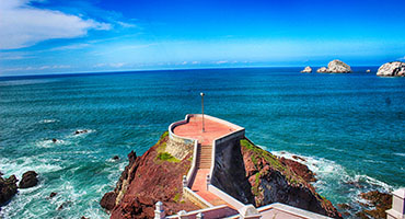 Mazatlan Cruise Excursions
