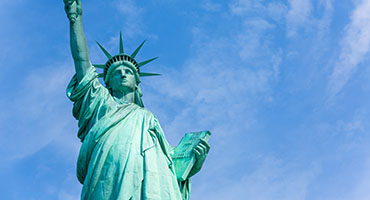 New York Cruise Excursions