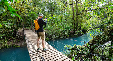Shore Excursions & Cruise Tours: 2019 Reviews & Ratings ...