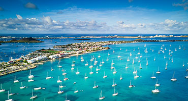 St. Maarten Cruise Excursions