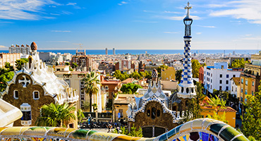 Barcelona Excursions
