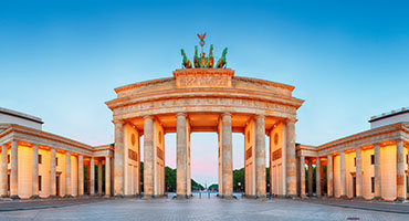 Warnemunde (Berlin) Cruise Excursions