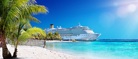 Eastern Caribbean Cruise Excursions