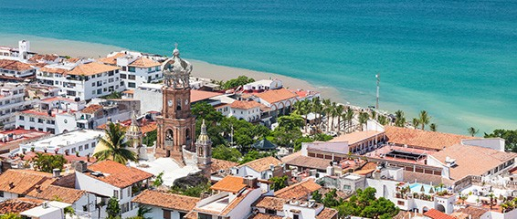 Mexican Riviera Cruise Excursions