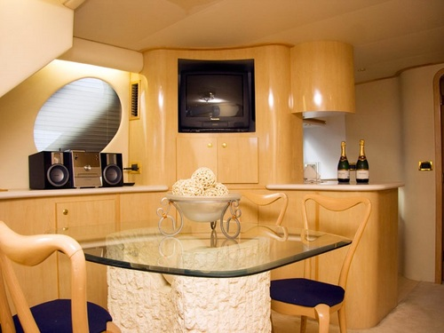 Cabo San Lucas Mexico private yacht Shore Excursion Prices