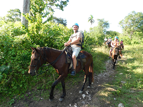 Amber Cove  Dominican Republic ranch Combo Cruise Excursion Reviews