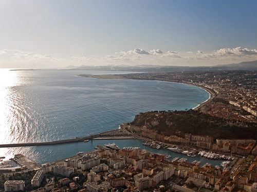 Monte Carlo Nice Cruise Excursion Reviews