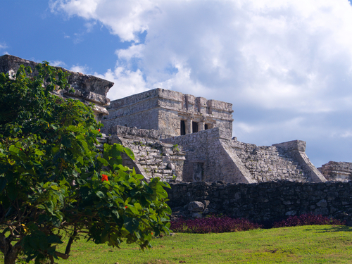 Cozumel Mexico Tulum Trip Reviews