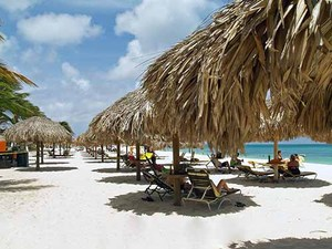 Aruba Amsterdam Manor Beach Resort Day Pass Excursion